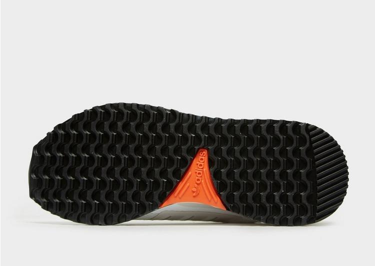 adidas Originals Baskets ZX 750 HD Junior