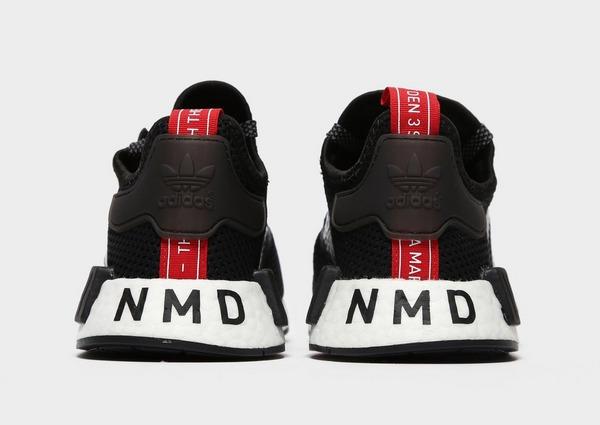 adidas originals nmd r1 junior