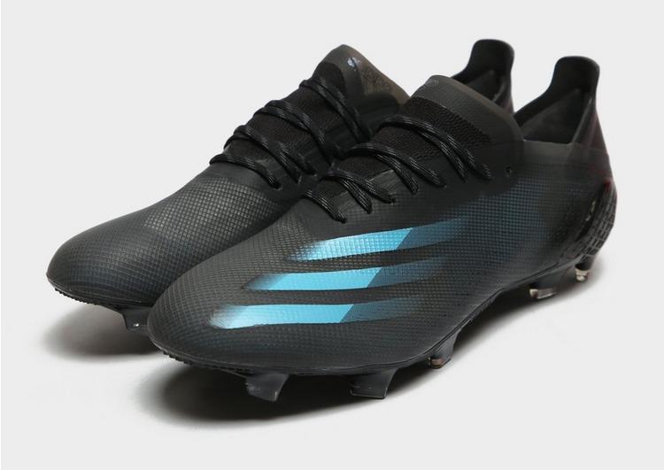adidas Darkmotion X Ghosted.1 FG