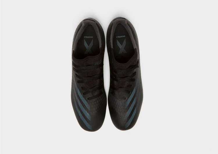 adidas InFlight X Ghosted.3 FG Herre