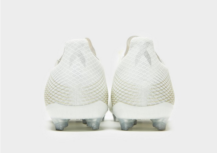 adidas InFlight X Ghosted.2 FG