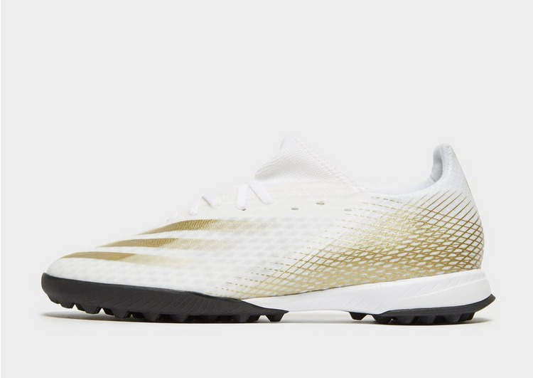 adidas InFlight X Ghosted.3 TF