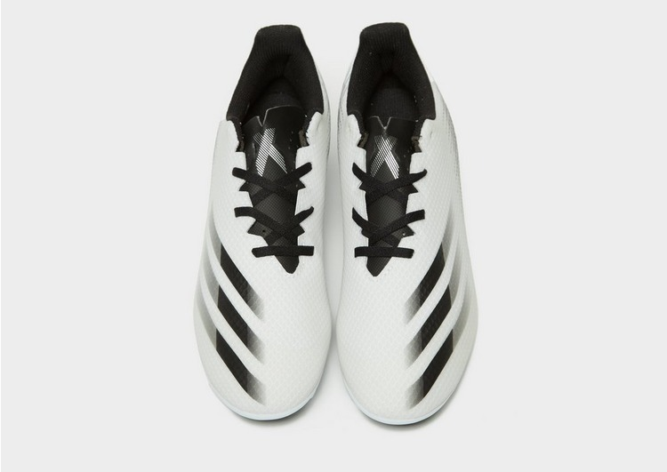 adidas InFlight X Ghosted.4 FG