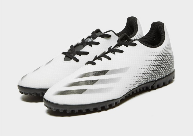 adidas InFlight X Ghosted.4 TF