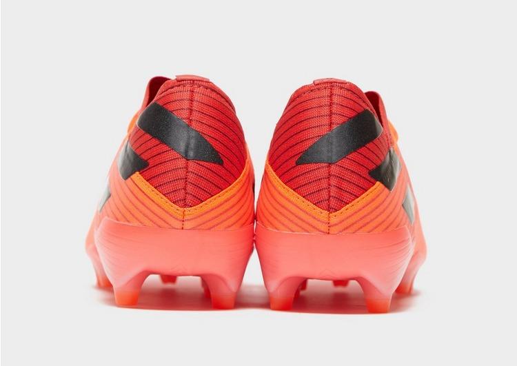 adidas InFight Nemeziz 19.1 FG
