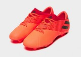 adidas InFlight Nemeziz 19.2 FG