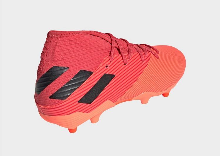 adidas InFlight Nemeziz 19.3 FG