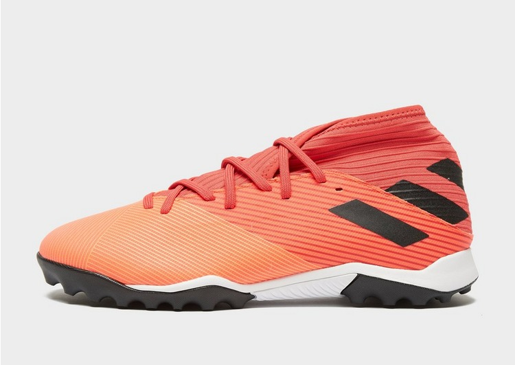 adidas Performance InFlight Nemeziz 19.3 TF