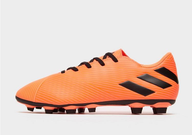 adidas InFlight Nemeziz 19.4 FG