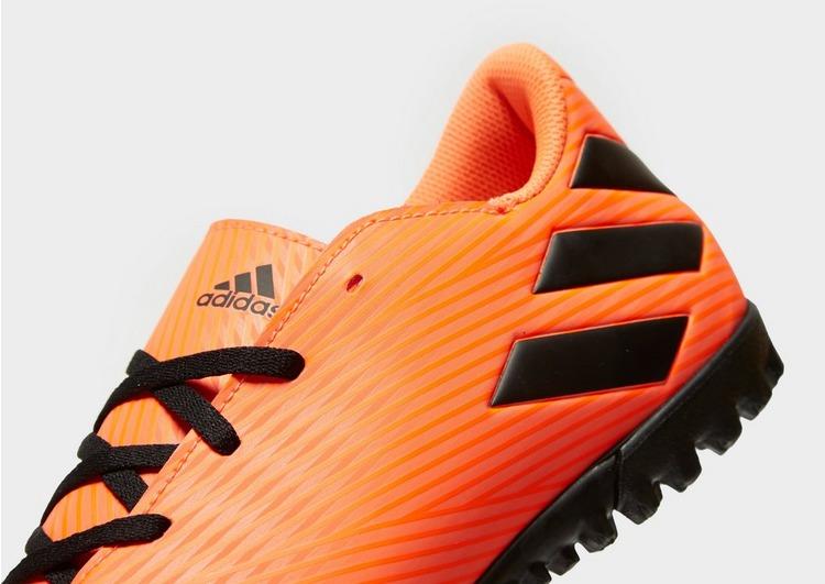 adidas InFlight Nemeziz 19.4 TF