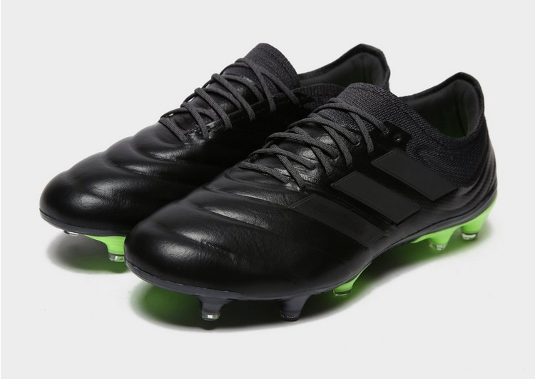 adidas Performance Copa 20.1 Firm Ground Boots