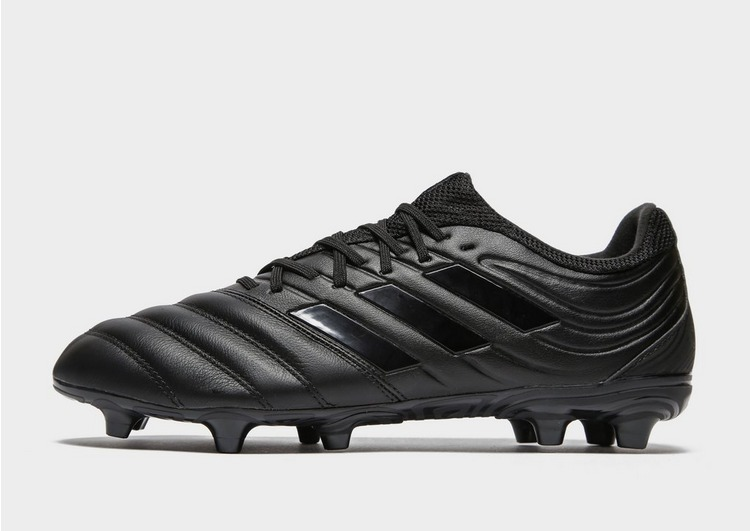 adidas Performance Copa 20.3 Firm Ground Boots