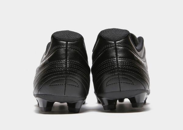 alumno caloría violento  Buy Black adidas Copa 20.4 FG | JD Sports