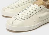 adidas Originals Lacombe
