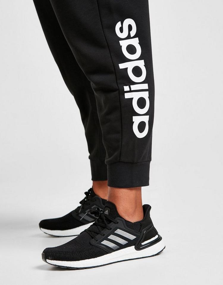 adidas Core Fleece Plus Size Joggers