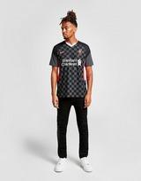 Nike Liverpool FC 2020/21 Third Vapor Shirt