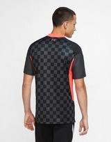 Nike Liverpool FC 2020/21 Third Shirt
