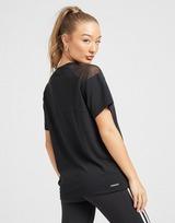 adidas Unleash Confindence T-Shirt