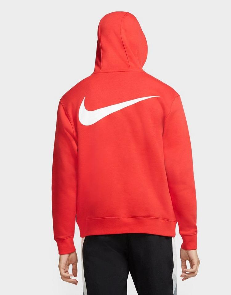 Nike Liverpool FC Sportswear Overhead Hoodie