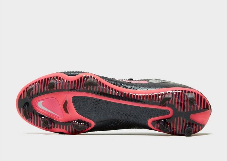 Nike Phantom Gear Up GT Elite FG