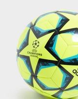 adidas Champions League 2020/21 Football