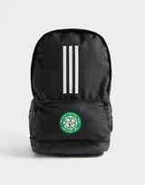 adidas Celtic FC Zaino