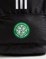 adidas Celtic FC Backpack