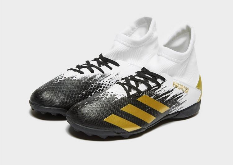 adidas Performance Predator Mutator 20.3 Turf Boots