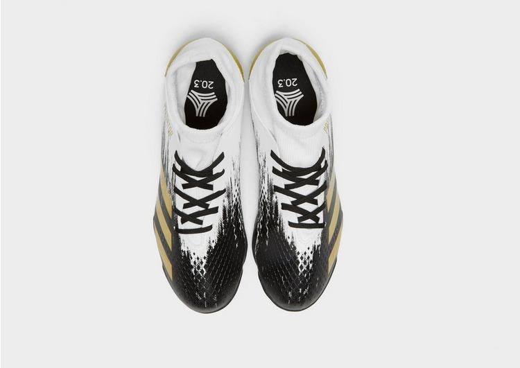adidas Predator Mutator 20.3 Turf Boots