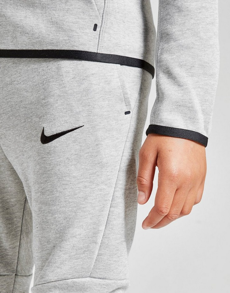 Nike Liverpool FC Tech Joggers Junior
