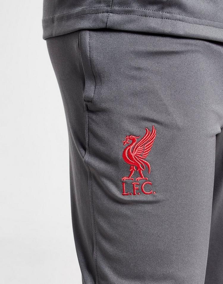 Nike Liverpool FC Strike Tracksuit Junior