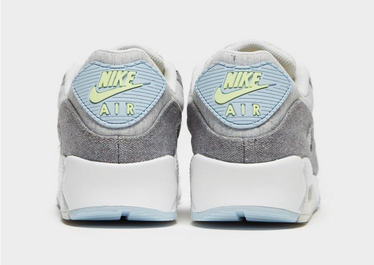 Nike Chaussure Nike Air Max 90 NRG pour Homme