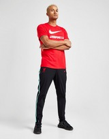 Nike Liverpool FC Woven Track Pants