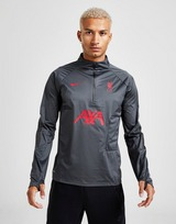 Nike Liverpool FC Strike Shield Drill Top