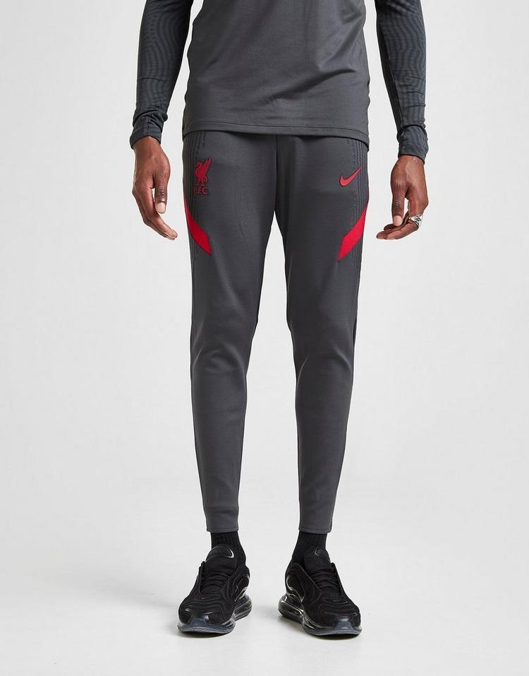 Nike Liverpool FC VaporKnit Strike Track Pants