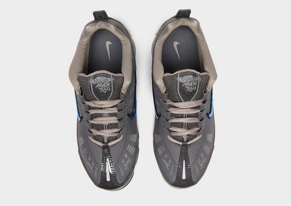 Nike Air VaporMax 360