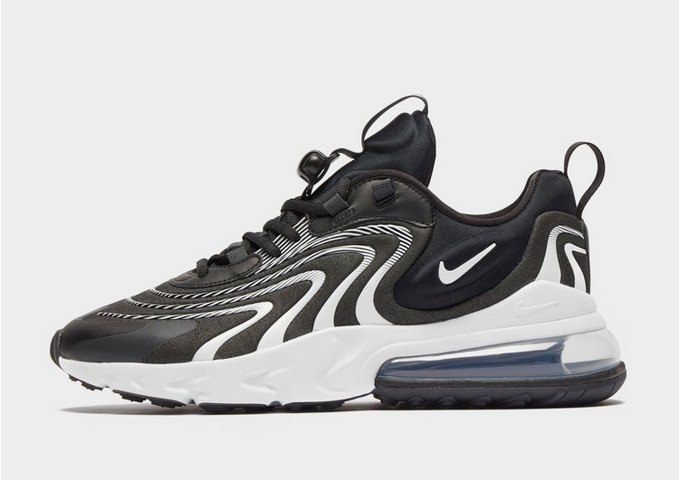 Nike Air Max 270 React ENG Homme