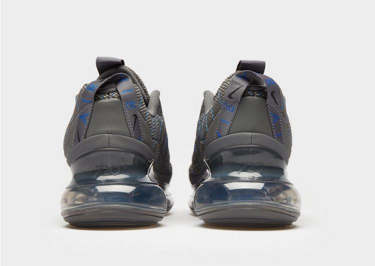 Nike รองเท้าผู้ชาย MX 720-818