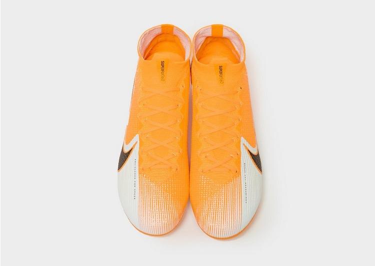 Nike Daybreak Mercurial Superfly Elite Dynamic Fit FG