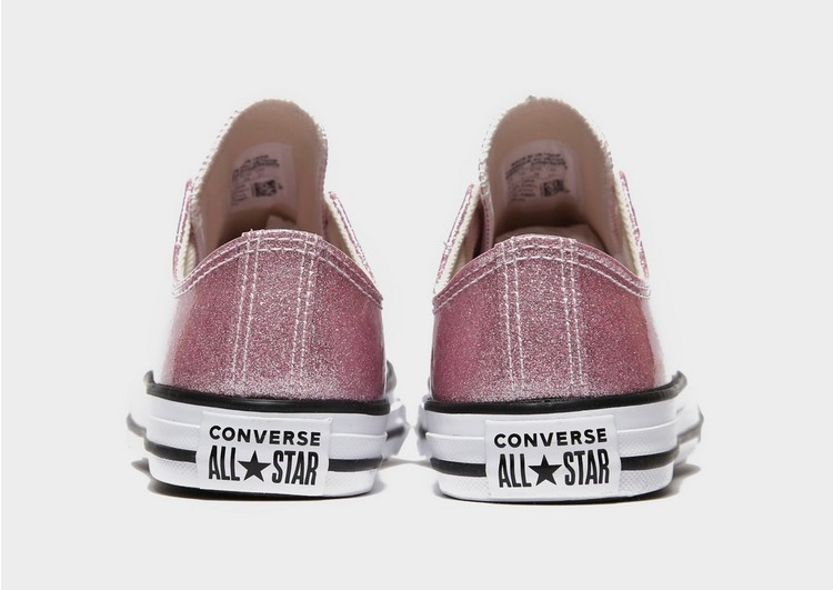 Converse Baskets All Star Ox Enfant