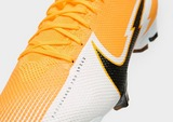 Nike Daybreak Mercurial Superfly Pro FG
