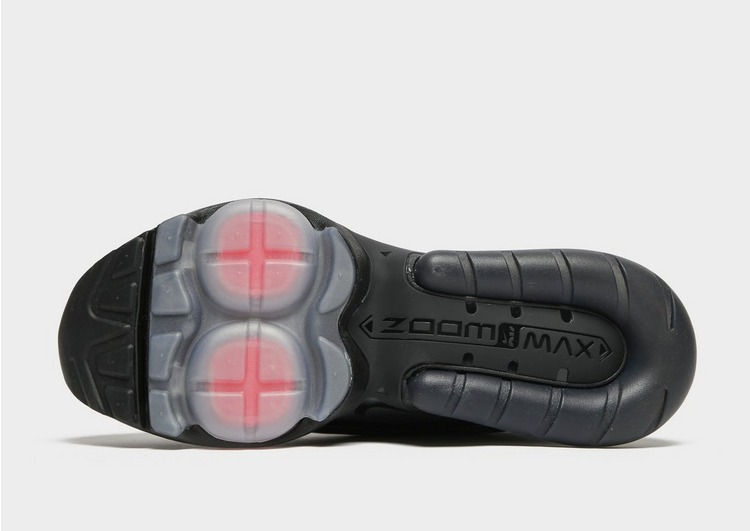Nike Air Max ZM950 Herre