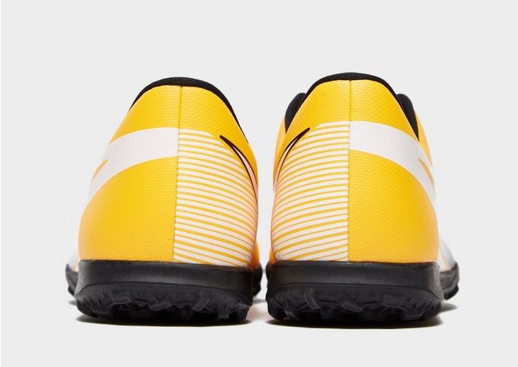 Nike Daybreak Mercurial Vapor Club TF