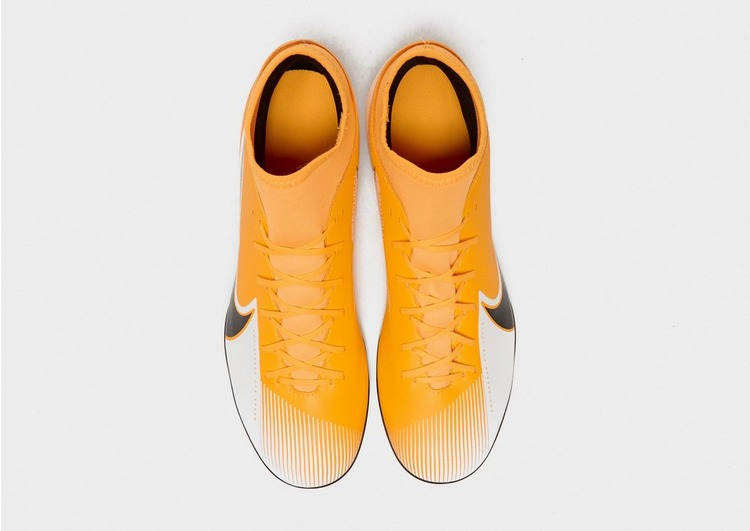 Nike Daybreak Mercurial Superfly Club FG