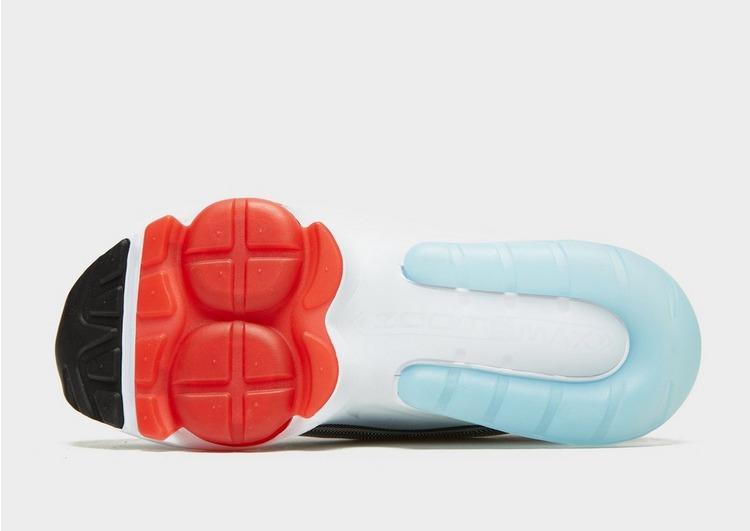 Nike Air Max ZM950