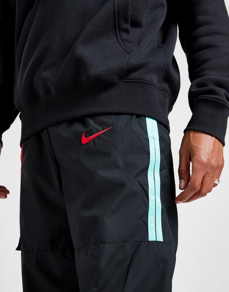 Nike Liverpool FC Track Pants