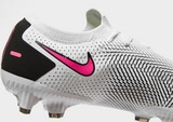 Nike Gear Up Phantom GT Pro FG