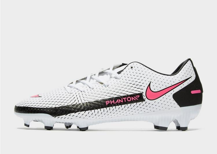 Nike Phantom Gear Up GT Academy FG