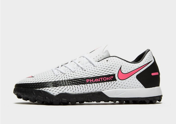 Nike Phantom Gear Up GT Academy TF