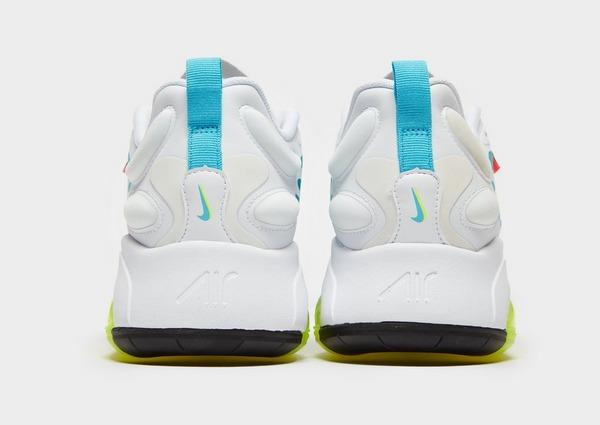 chaussure nike air max pour homme